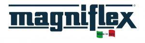 Magniflex Materassi Capra Home